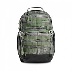 Рюкзак 5.11 Tactical MIRA 2 IN 1 - фото 11033