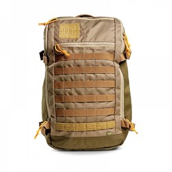Рюкзак 5.11 Tactical RAPID QUAD - фото 11086