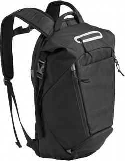 Рюкзак 5.11 Tactical COVERT BOXPACK - фото 11305