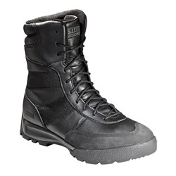 Ботинки HRT URBAN 8'' 5.11 Tactical - фото 11774
