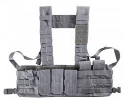 TACTEC CHEST RIG 5.11 - фото 12388