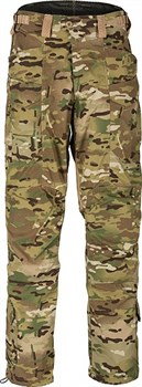БРЮКИ XPRT TACTICAL MULTICAM 5.11 Tactical - фото 13992