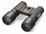 Бинокль Bushnell Powerview Roof 10X32 - фото 15114