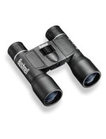 Бинокль Bushnell Powerview Roof 16Х32 - фото 15140