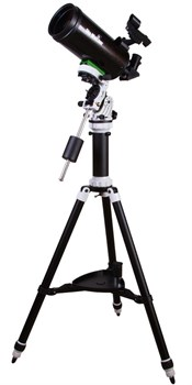 Телескоп Sky-Watcher BK MAK102 AZ-EQ AVANT на треноге Star Adventurer - фото 35850