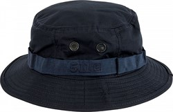 ПАНАМА BOONIE HAT Tactical 5.11 - фото 39571