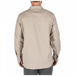 РУБАШКА HAWTHORN L/S 5.11 Tactical - фото 39877