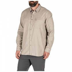 РУБАШКА HAWTHORN L/S 5.11 Tactical - фото 39879