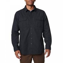 РУБАШКА EXPEDITION, L/S 5.11 Tactical - фото 39979