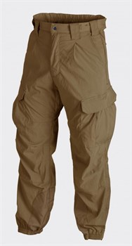 Брюки Helikon Soft Shell Pants - фото 4809