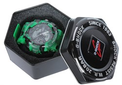 "Часы ""G-Shock Protection"" mod. 3187ME - фото 5691"