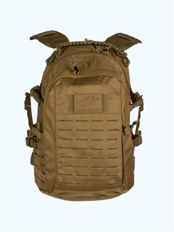 Рюкзак Backpack Dragon Eye II Tactical PRO - фото 7826