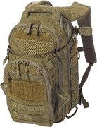 Рюкзак 5.11 Tactical ALL HAZARD NITRO