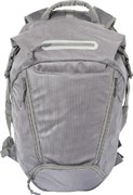 Рюкзак 5.11 Tactical COVERT BOXPACK