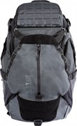 Рюкзак 5.11 Tactical HAVOC 30