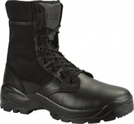 Ботинки SPEED 2.0 8'' SIDE ZIP 5.11 Tactical