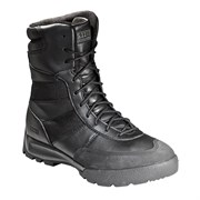 Ботинки HRT URBAN 8'' 5.11 Tactical