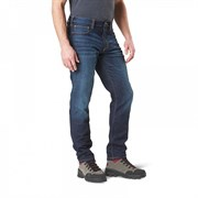 Брюки DEFENDER FLEX JEAN-SLIM 5.11 Tactical