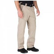 Брюки STONECUTTER 5.11 Tactical