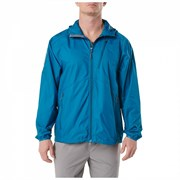 КУРТКА CASCADIA WINDBREAKER 5.11 Tactical