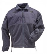 КУРТКА TACTICAL FLEECE 5.11