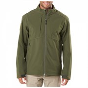 КУРТКА SIERRA SOFTSHELL 5.11 Tactical