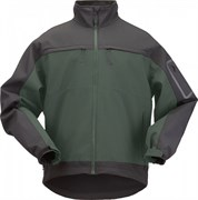 КУРТКА CHAMELEON SOFTSHELL 5.11 Tactical