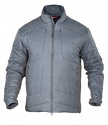 КУРТКА INSULATOR 5.11 Tactical