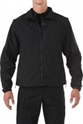 КУРТКА VALIANT SOFTSHELL 5.11 Tactical