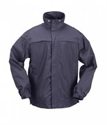 КУРТКА TAC DRY RAIN SHELL 5.11 Tactical