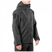 КУРТКА XPRT WATERPROOF 5.11 Tactical