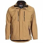 КУРТКА BRISTOL PARKA 5.11 Tactical