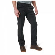 БРЮКИ EDGE CHINO 5.11 Tactical