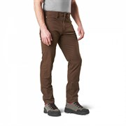 ДЖИНСЫ DEFENDER FLEX-SLIM 5.11 Tactical