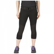 ЛЕГИНСЫ WM RAVEN RANGE CAPRI 5.11 Tactical