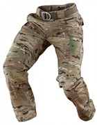 БРЮКИ TDU MULTICAM 5.11 Tactical