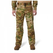 БРЮКИ STRYKE TDU MULTICAM 5.11 Tactical