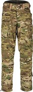 БРЮКИ XPRT TACTICAL MULTICAM 5.11 Tactical