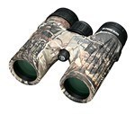 Бинокль Bushnell Legend Ultra Hd 8X36
