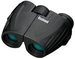 Бинокль Bushnell Legend Ultra Hd 8X26