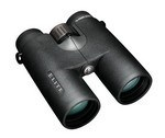 Бинокль Bushnell Elite 10X42