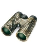 Бинокль Bushnell Legend Ultra Hd 10X42, Камуфляж