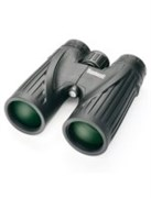 Бинокль Bushnell Legend Ultra Hd 8X42