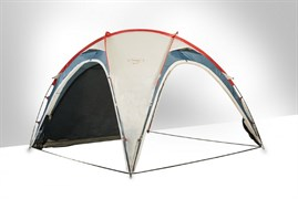 Тент Canadian Camper SPACE ONE ROYAL