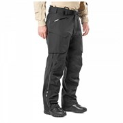 БРЮКИ XPRT WATERPROOF 5.11 Tactical