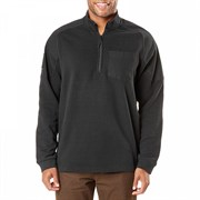 ТОЛСТОВКА RADAR FLEECE 1/2 ZIP 5.11 TACTICAL
