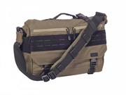 СУМКА RUSH DELIVERY LIMA 5.11 Tactical