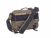 СУМКА RUSH DELIVERY MIKE 5.11 Tactical