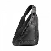 РЮКЗАК SELECT CARRY PACK 5.11 Tactical