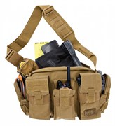 СУМКА BAIL OUT 5.11 Tactical